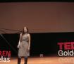 TEDx_talk
