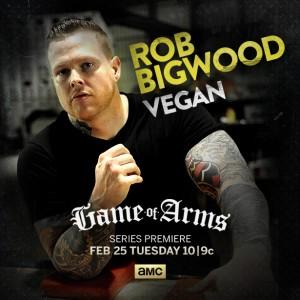 Bigwood_Vegan